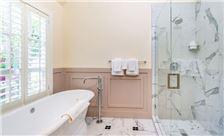 Superior Queen Guestroom Bath