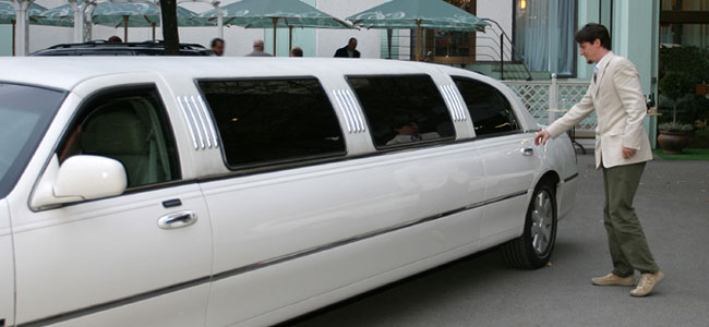 Voyage du Vin at Calistoga Hotel